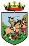 El legado de Segovia Lobillo estará en Beniel tras un acuerdo con sufundación