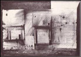 image19491
