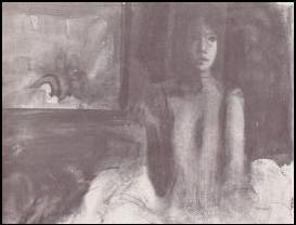 image19521