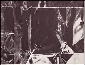 image19531