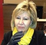 Ana Lorena Moledo
