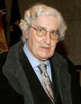 Albert Ráfols Casamada