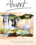 Ahnert