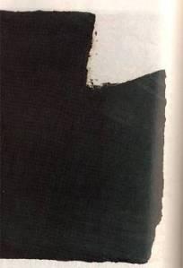 image4863