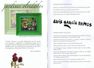 LUIS GARCIA RAMOS 3