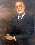 Francisco Giner de losRios