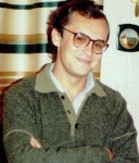 Pedro José DavóDíaz