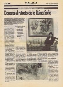 PRERIODICO JOSE RANDO SOTO 1 copia