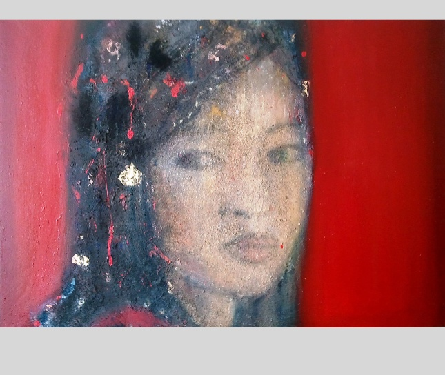 01oriental-head-iv-oil-pigments-and-gold-plates-over-canvas-170x120-6000-eurs-2012