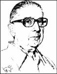 Rafael Botí